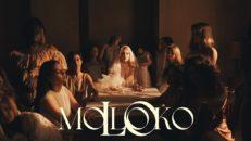 Loboda — moLOko